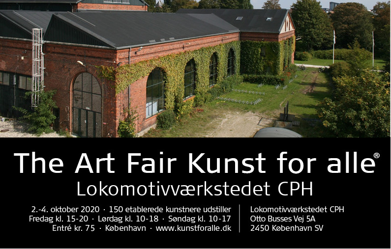 The art Fair